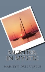 Murderinmystic2