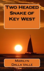 cover key west