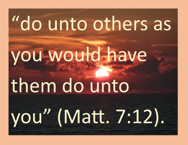 do unto others.jpg