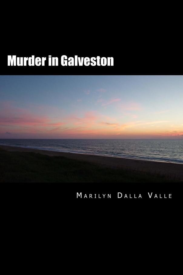Murder_in_Galveston_Cover_for_Kindle (2)
