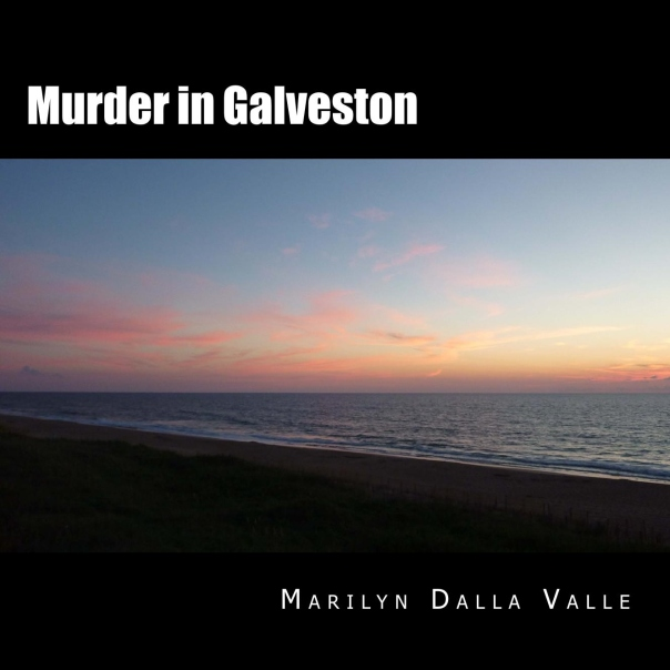 Murder_in_Galveston_Cover_for_Kindle (4) (1329x1329)